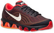 Men's Nike Air Max Tailwind 6 Running Shoe