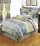 Scarlett 10-Piece Comforter Set