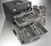 Craftsman 250-Piece Mechanics Tool Set