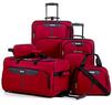 Tag Fairfield III 5-Piece Luggage Set