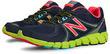 New Balance 750 Women's Running Shoes