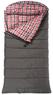 Teton Sports Celsius XXL Flannel Lined Sleeping Bag