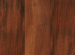 Major Brand 12mm Santo Andre Brazilian Cherry Laminate