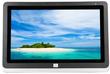 HP Pavilion 23 Touchscreen Monitor (Refurbished)