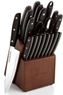 Tools of the Trade Cutlery 20-Piece Set