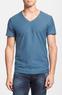Diesel 'Tossik' V-Neck T-Shirt