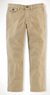 Boys' Cotton Chino Pants