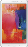 Samsung Galaxy Tab Pro 8.4 16GB Tablet
