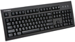 Monoprice Mechanical Gaming Keyboard - Cherry MX Blue