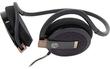 Sennheiser PMX95 Supra-aural Headphones