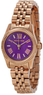 eBay - Up to 48% Off Michael Kors Watches and Handbags