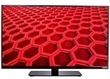 Vizio E320-B0E 32 720p LED-Backlit LCD HDTV (Refurb)