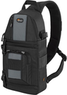Lowepro Slingshot 102 AW Camera Shoulder Bag