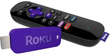 Roku HDMI Streaming Stick w/ Remote Control (Refurbished)