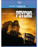 Best Buy - Select Horror Movies on DVD and Blu-ray on Sale
