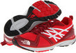 The North Face Men's Single-Track Hayasa II Running Shoes
