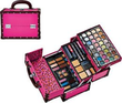 Beauty Treasures 70-pc. Make-up Kit