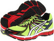 ASICS Men's GT-2000 Running Shoes