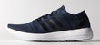 Adidas Men's Element Refine Tricot Shoes