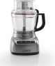 Kitchenaid 13-Cup Food Processor w/ Exactslice System