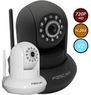 Foscam FI9821W V2 720P Wireless IP Surveillance Camera