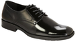 Thom McAn Men's Kalen Dress Oxfords