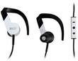 KEF M200 3.5mm Connector Hi-Fi In-Ear Headphones