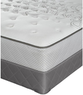 Sealy Posturepedic Anaheim Ti Plush Mattress