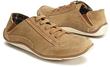 Muk Luks Men's Bryan Shoes