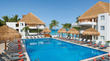 Cozumel: Weeklong All-Incl. Vacation w/Air