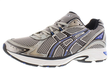 ASICS Men's Gel-Kanbarra 5 Running Shoes
