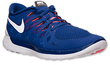 Nike Free Men's 5.0 2014 Running Shoes