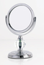 Upper Canada Mini Art Deco Mirror