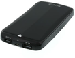 Luxa2 P10 10,000mAh Dual USB Battery Pack