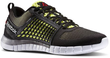 Men's ZQuick Electrify Running Shoes