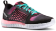 Reebok Women's ZQuick Electrify Running Shoes