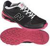 New Balance 812 Women's Cross-Training Shoes