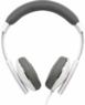 Nakamichi NK2000 Headphones + $20 Credit