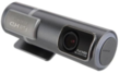 Blackvue 16GB Full HD Dashcam