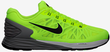 Men's LunarGlide 6 Running Shoes