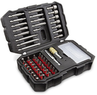 Craftsman 54 pc. Driving Set
