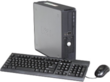 Dell Optiplex GX620 Small Form Factor Desktop PC (Refurb)