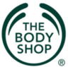 Groupon - $30 The Body Shop In-Store Credit for $15, $50 Credit for $25