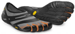 Vibram FiveFingers Men's EL-X Shoes