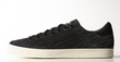 Originals Men's Rod Laver Prez Shoes
