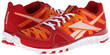Reebok Realflex Transition 3.0 Shoes