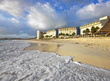 Cancun: All-Incl. 4-Star Resort & Spa, 25% Off