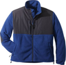 Men's Boundary Waters Fleece Jacket