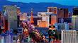 Las Vegas: 2-Night, 4-Star Getaway w/Air & Hotel