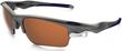 Oakley Men's Fast Jacket Sunglasses